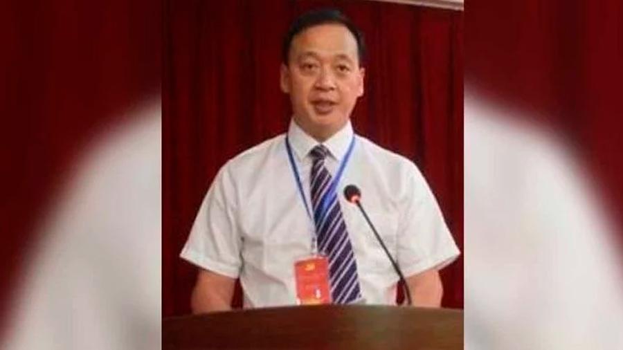 """Muere de coronavirus el director del hospital principal de Wuhan, la ciudad """"epicentro"""" de la epidemia en China"""