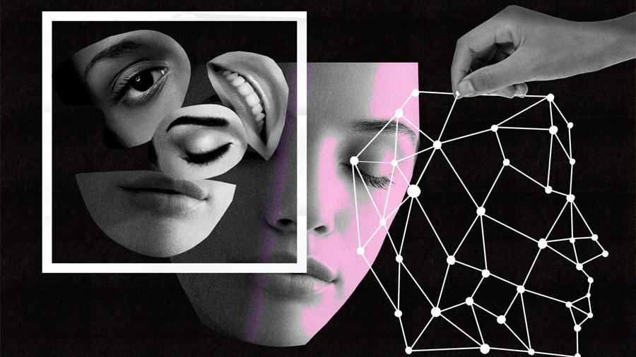 Razones para prohibir el reconocimiento de emociones cuanto antes