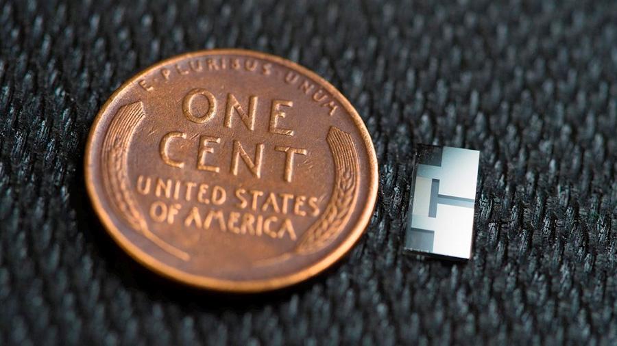 Un emisor de ultrasonidos mejora el rendimiento de las pilas de litio