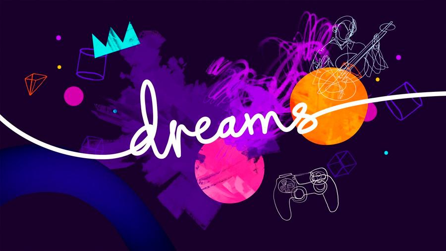 Lo nuevo de PlayStation permite programar un videojuego sin escribir una línea de código