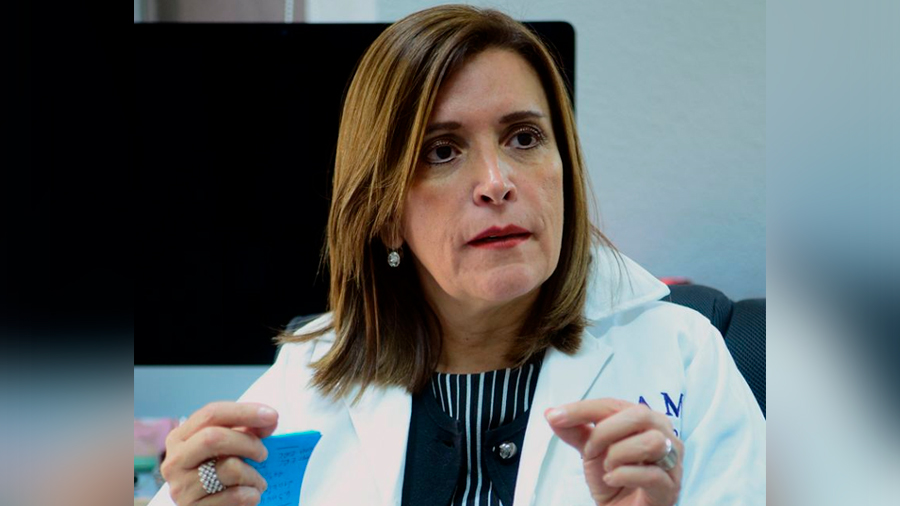 Científicos mexicanos patentan biomarcador para detectar tempranamente lesión renal