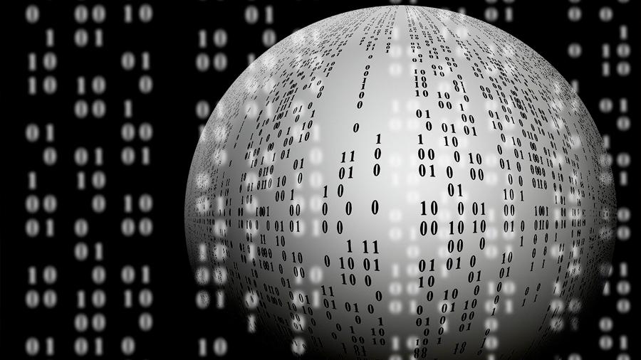 Circuitos cuánticos podrían teleportar información a la velocidad de la luz