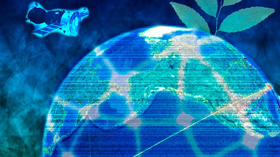 El quehacer de las ciencias de información espacial y su impacto