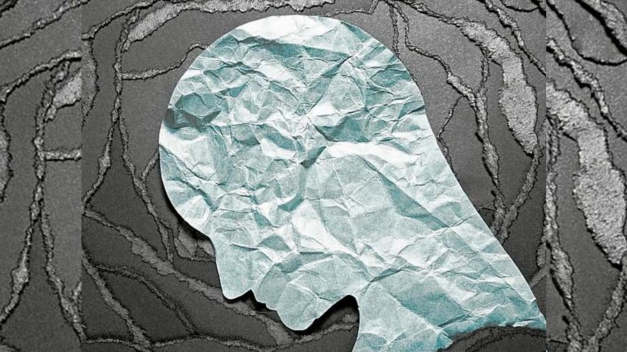 Perfilan el mayor mapa genético de los trastornos psiquiátricos, tras evaluar a 230 mil pacientes