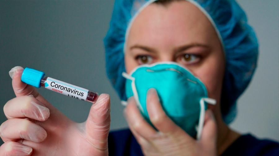 México tendrá su mayor brote de coronavirus el 20 de marzo según la UNAM