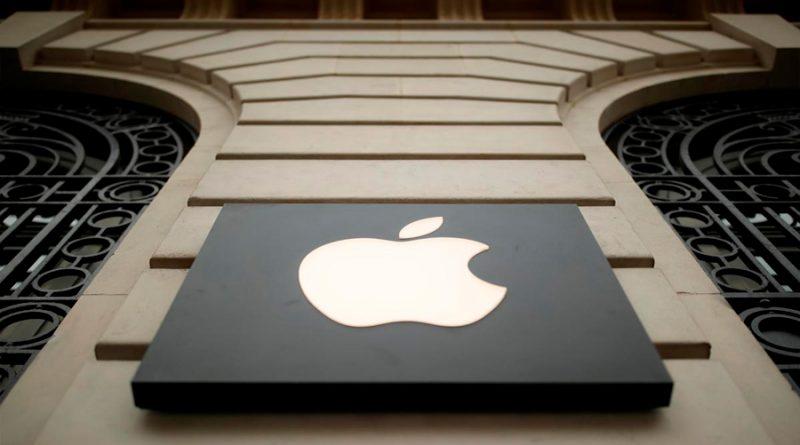 Francia le impuso una multa récord a Apple: 1,230 millones de dólares por abuso de poder sobre minoristas