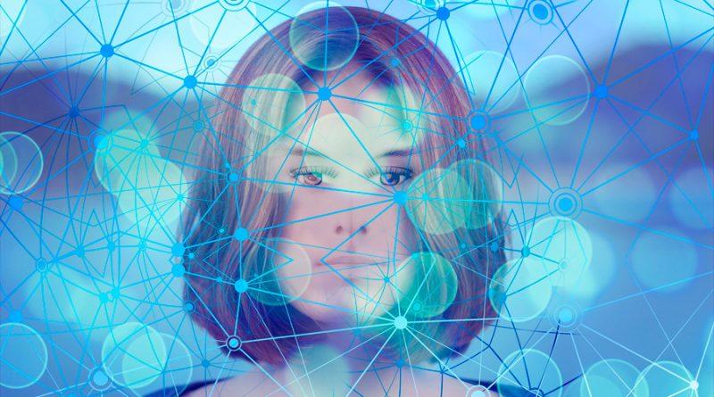 Descifrado el laberinto cerebral de la consciencia