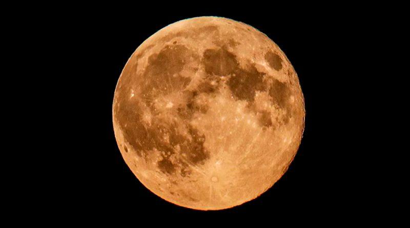 Rusia lanzará la primera misión lunar de su historia moderna el 1 de octubre de 2021