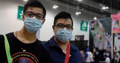 COVID-19: 13 preguntas y respuestas sobre el nuevo coronavirus y la enfermedad