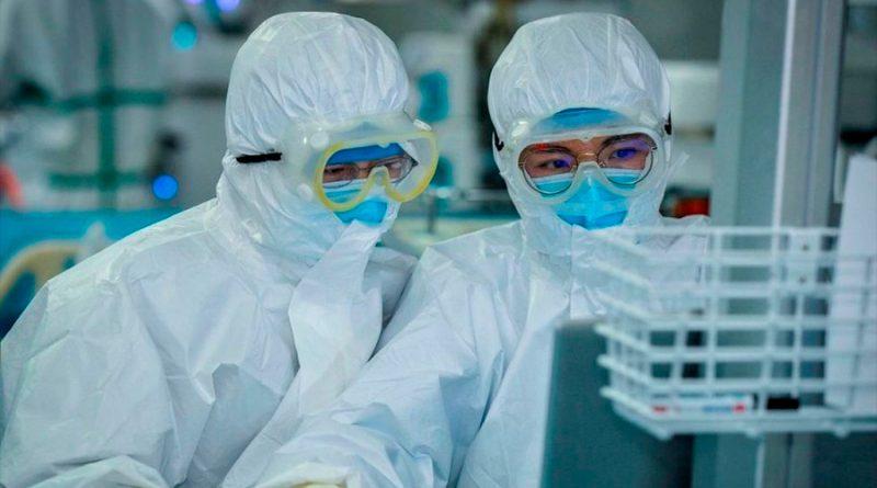 Coronavirus: ¿qué le hace el covid-19 a tu cuerpo, cuando cada virus puede crear entre 10 mil y 100,000 réplicas?
