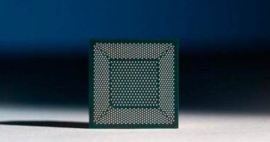 Intel ha enseñado a oler sustancias químicas peligrosas a la inteligencia artificial