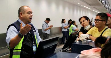 De la gripe porcina al COVID-19: así México prueba su estrategia para enfrentar al virus