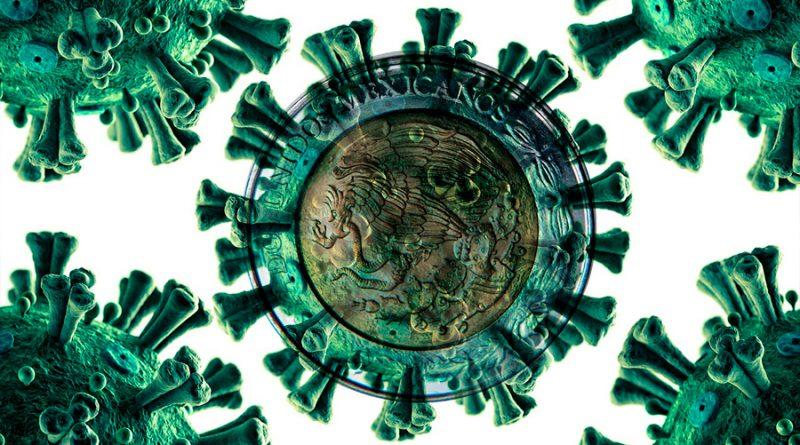 ¿Cuánto dura el coronavirus en una moneda o en una caja de cartón?