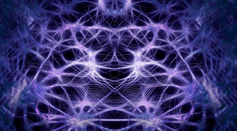 Asocian la psicosis a la omisión de recompensas químicas en el cerebro