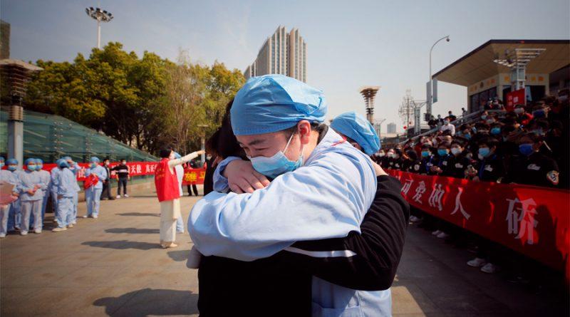 Tasa de mortalidad en Wuhan fue de 1.4%, aclaran científicos