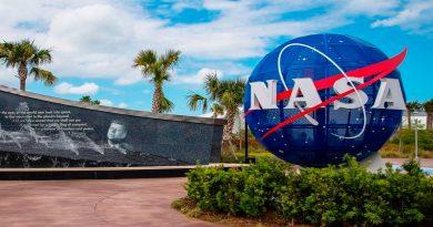 Por primera vez, la NASA entra en cuarentena tras varios contagios