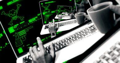 ¿De verdad se puede contratar un asesino a sueldo en la 'dark web'?