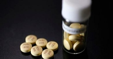 """China aseguró que un medicamento japonés tiene """"alta efectividad"""" frente al coronavirus, pero en Tokio advierten contraindicaciones"""