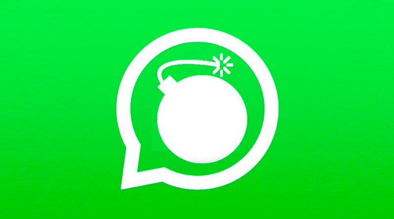 WhatsApp introduce los mensajes que se autodestruyen
