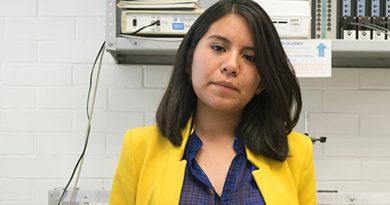 Investigadora mexicana descubre relación entre variaciones hormonales del ciclo menstrual e infartos