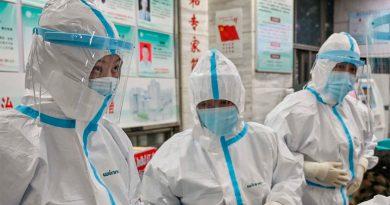Financiarán a científicos mexicanos para Sincrotrón suizo en búsqueda de cura del coronavirus