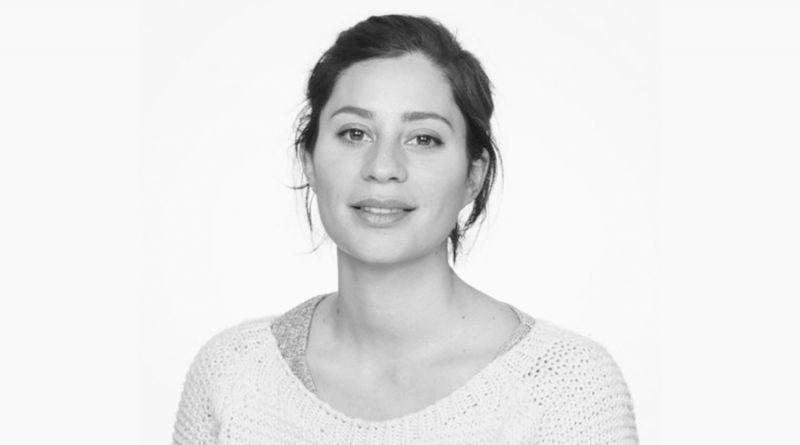 Marina Escalera-Zamudio, la viróloga mexicana a la vanguardia en la lucha contra el COVID-19