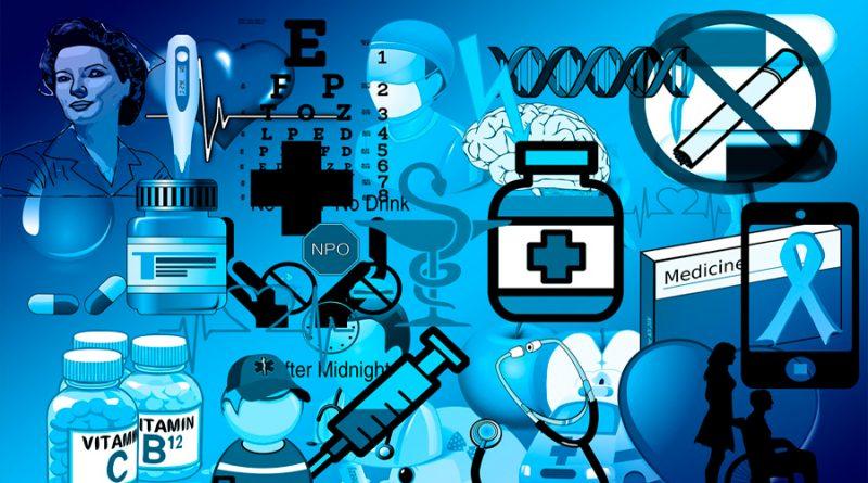 Una aplicación ayuda a evitar el colapso de los hospitales por el coronavirus