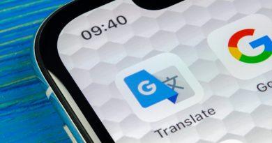 Tú hablas en español y Google lo transcribirá en 7 idiomas