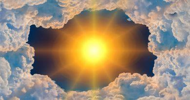 Disminución récord de ozono en el Polo Norte
