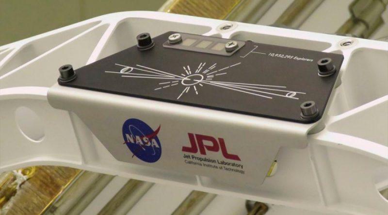 Los nombres de casi 11 millones de personas viajarán a Marte con el rover Perseverance