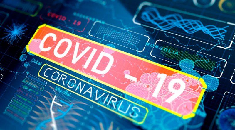Jugadores de bitcoin buscan el medicamento contra el COVID-19