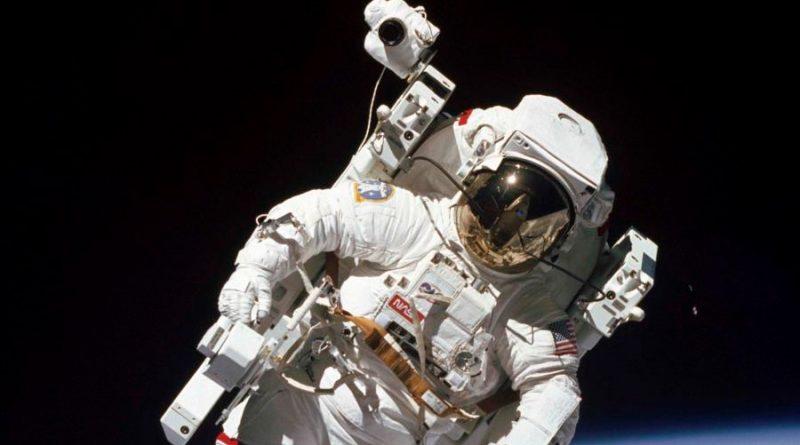 Convocatoria de la NASA para convertirse en astronautas atrajo unos 12 mil candidatos