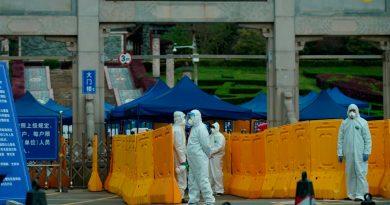 Una investigación afirma que el régimen chino ocultó al menos 40 mil muertes por coronavirus en Wuhan