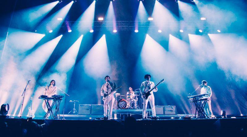 Descubren sorprendente vínculo cerebral entre los músicos y el público de un concierto