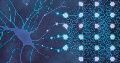 Neuronas humanas permitirán pensar a la Inteligencia Artificial