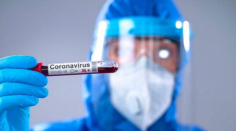 El tratamiento con plasma sanguíneo de pacientes curados de covid-19 que busca salvar vidas