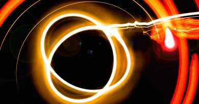 Un hallazgo de físicos desafía a la forma en que entendemos las fuerzas del universo