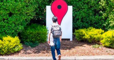 Google revelará nuestra geolocalización de las semanas recientes