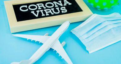 La revisión en aeropuertos es inútil contra el coronavirus, señala Science