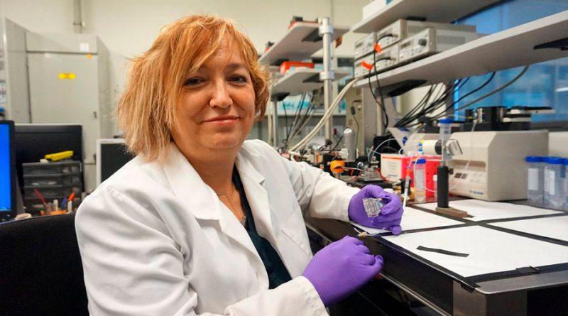 Arranca el desarrollo de un nuevo y rápido detector del coronavirus