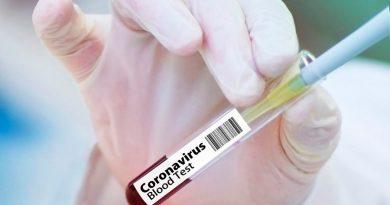 Científicos descubren el momento en el que los pacientes con coronavirus dejan de ser contagiosos