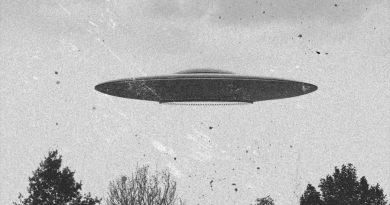 CIA revela cientos de documentos sobre OVNIS