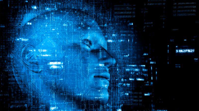 Una IA traduce pensamientos humanos a textos escritos