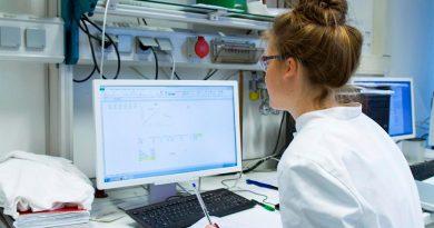 Facebook ofrecerá datos de ubicación y de amistades de sus usuarios a los investigadores del COVID-19