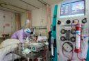Respiración extracorpórea, la peculiar tecnología que ayuda a salvar vidas ente el COVID-19