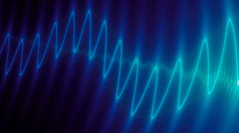 """Investigadores logran el control de la esquiva """"partícula"""" del sonido: el fonón"""