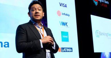 El empresario mexicano que concretó su sueño al estilo Sillicon Valley