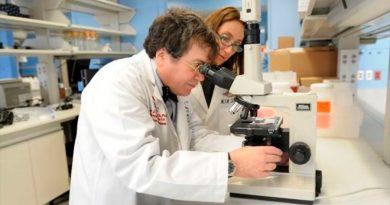 Coronavirus: cómo el mundo desaprovechó la oportunidad de tener una vacuna lista para enfrentar la pandemia