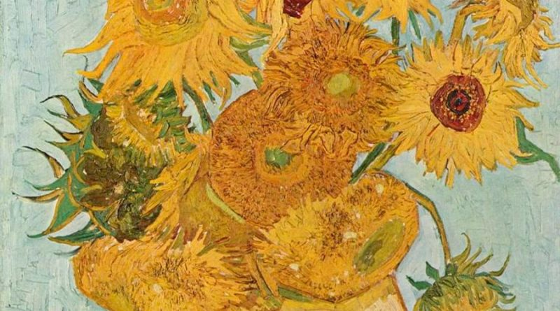 Logran convertir el polen en un material blando, flexible y ecológico