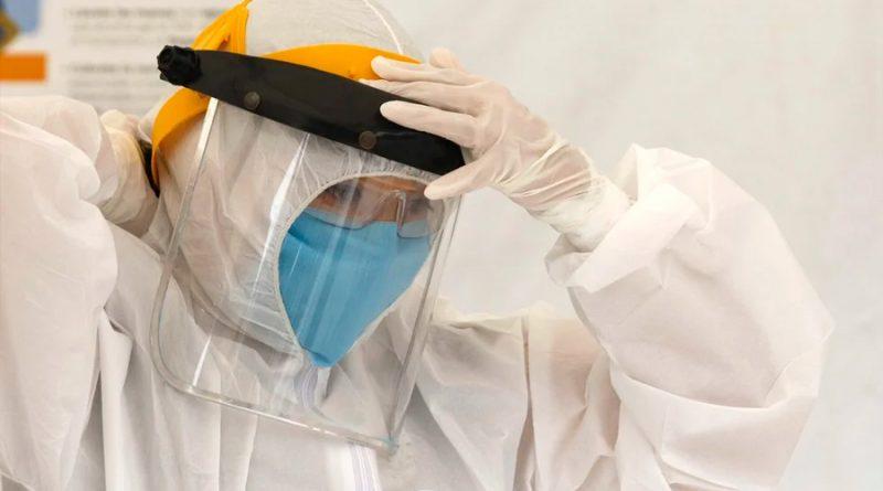 Descubren que coronavirus puede propagarse dos veces más rápido de lo que se pensaba